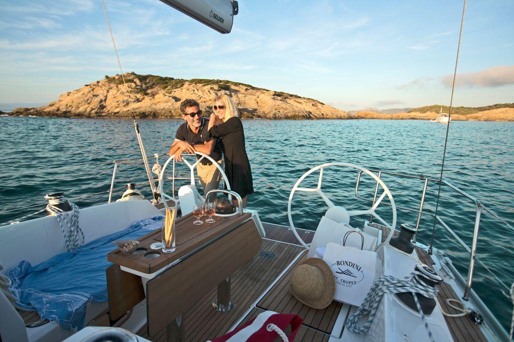 Image result for bare-boat sailing Croatia