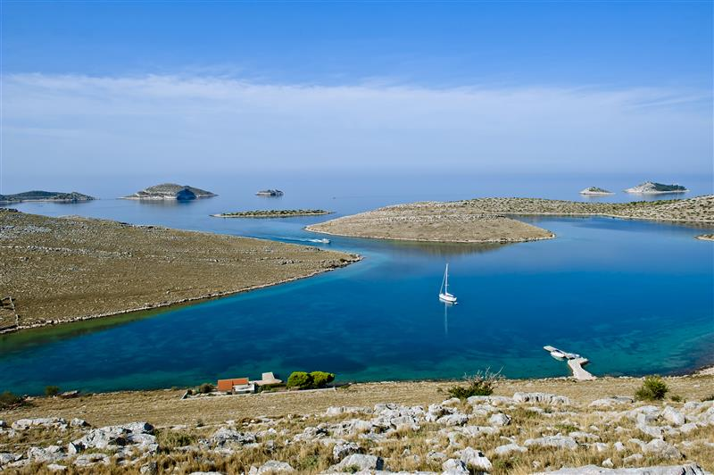 kornati np optimizirano za web stipe surac